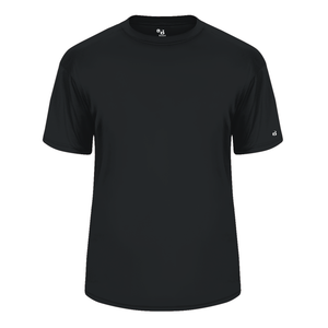 Black Badger 4120 B-Core Tee