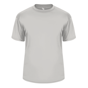 Silver Badger 4120 B-Core Tee
