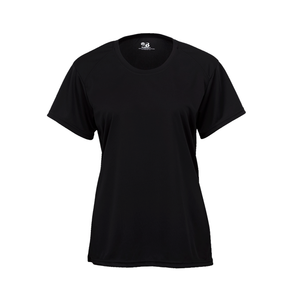 Black Badger 4160 B-Core Women's Tee