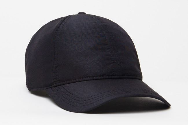 Black Pacific 422L Lite Series Adventure Cap