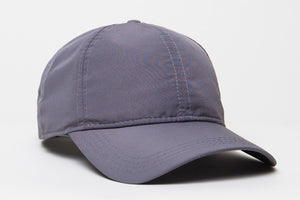 Graphite Pacific 422L Lite Series Adventure Cap