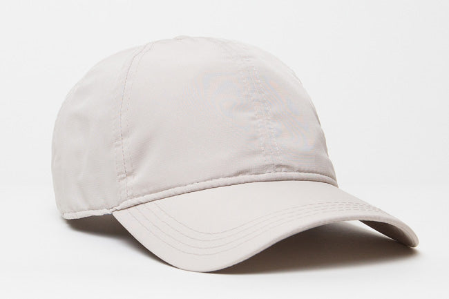 Khaki Pacific 422L Lite Series Adventure Cap