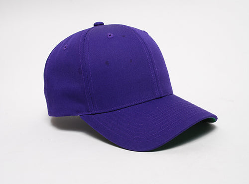 Purple Pacific 430C Universal Fitted