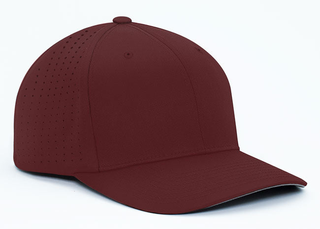 906a8e81 Maroon Pacific 474F Perforated F3 Performance – Get Stuck