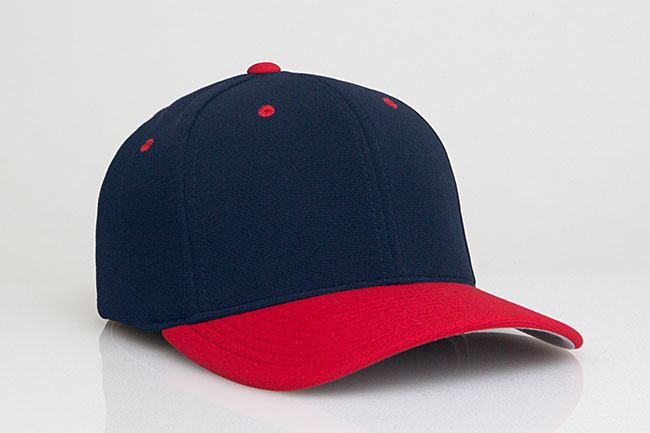 Navy/Red Pacific 498F M2 Performance