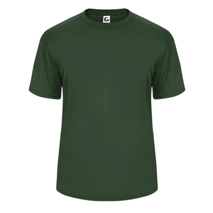 Forest Badger 5200 C2 Performance Youth Tee