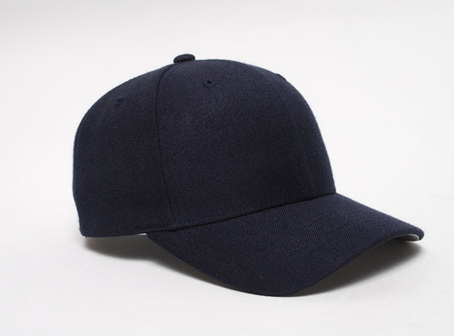 Navy Pacific 705W Wool Velcro
