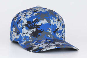 Royal Pacific 708F Performance Digital Camo