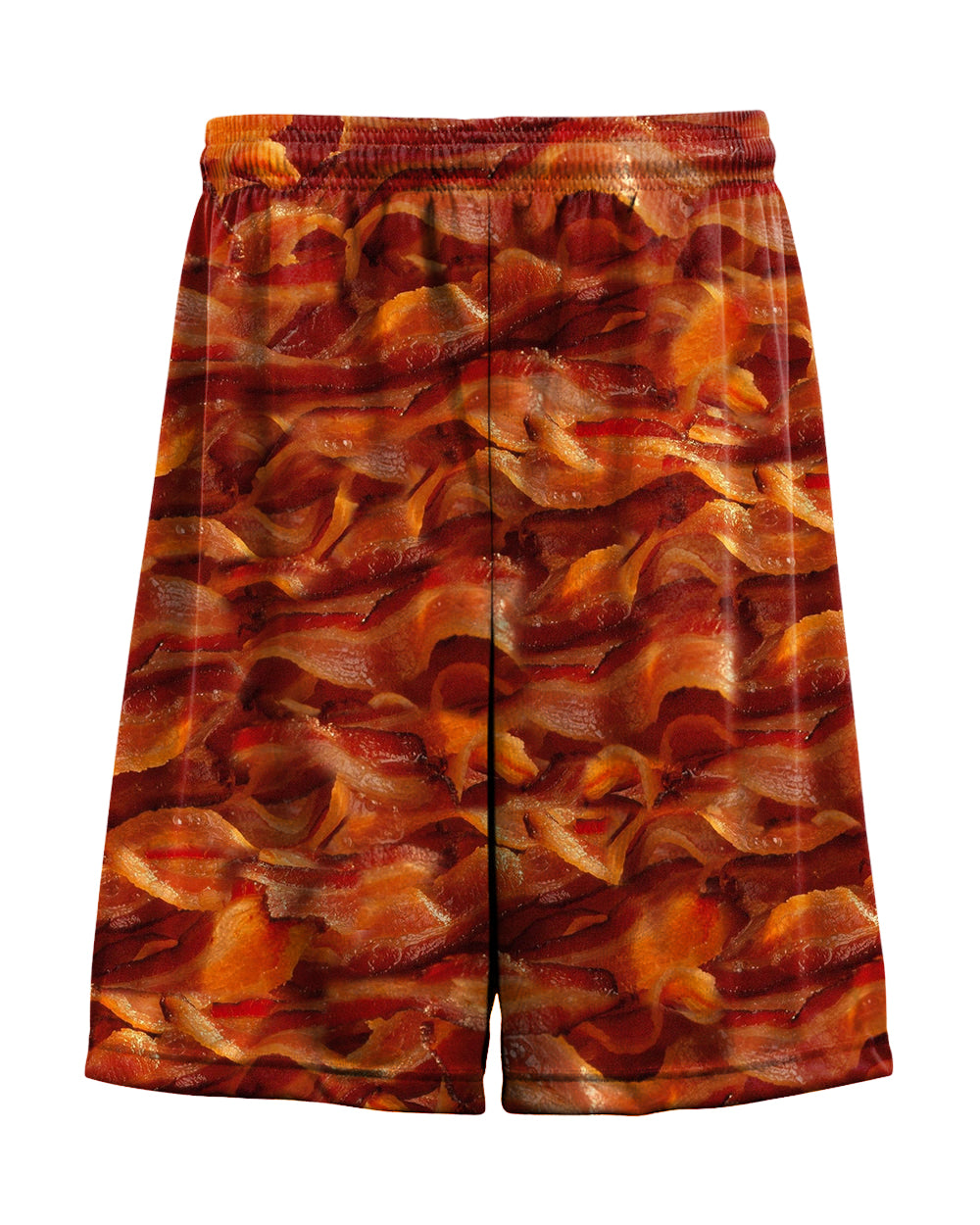 Bacon Performance Shorts