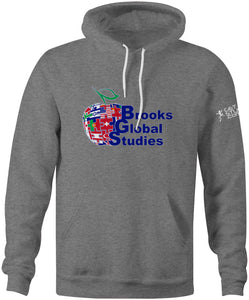 Brooks Global Hoodie