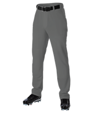 Alleson Athletic  605WLP Baseball Pants