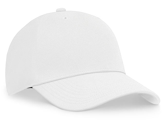 White Pacific OTX50 Onetouch