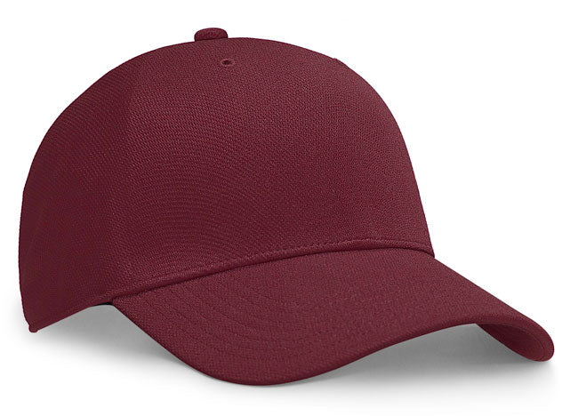 Maroon Pacific OTX55 Onetouch