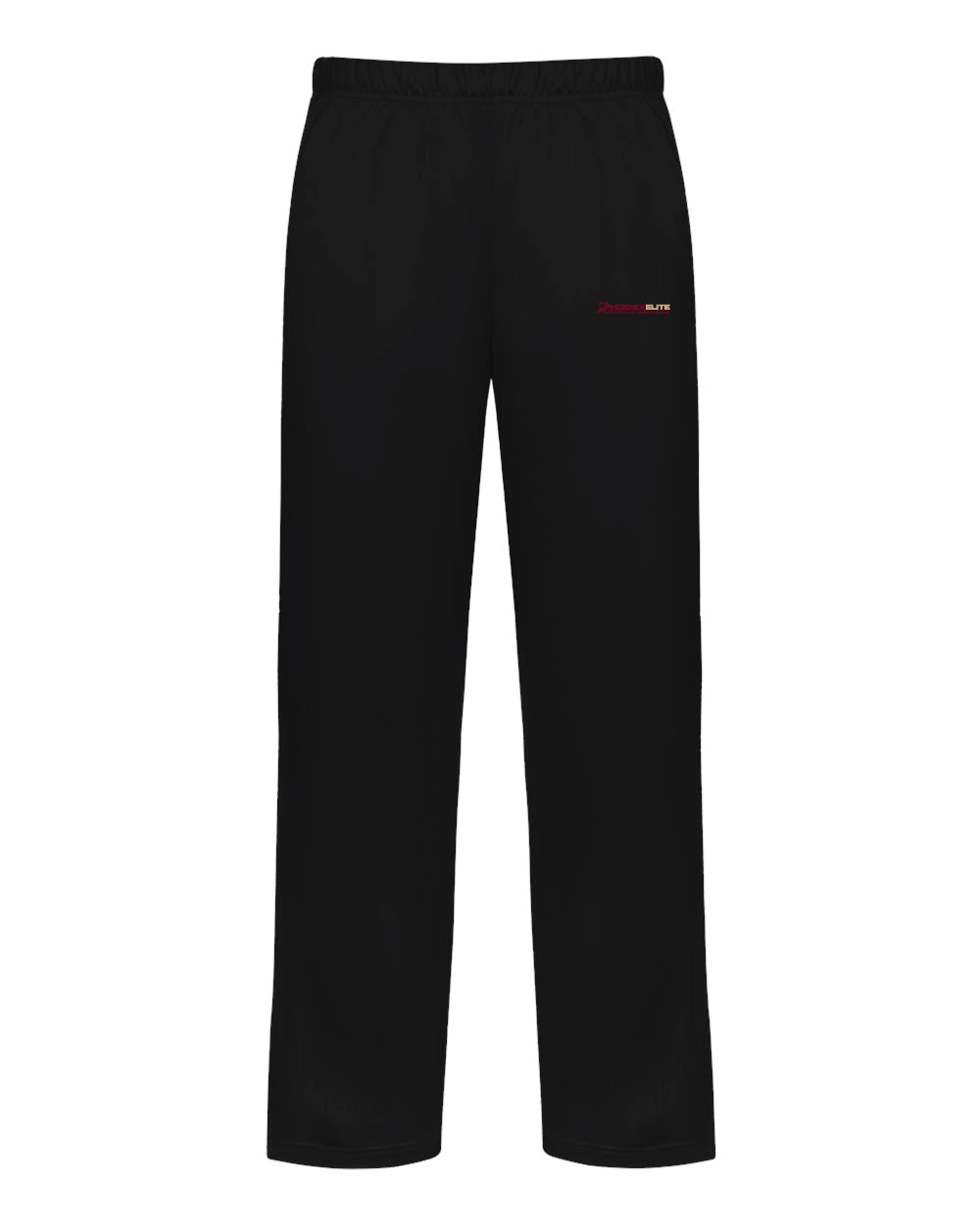 Phoenix Elite 2017 Winter Performance Pants