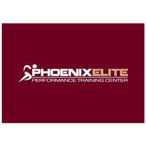 Phoenix Elite Stadium Blanket