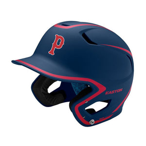 Power Baseball Helmet