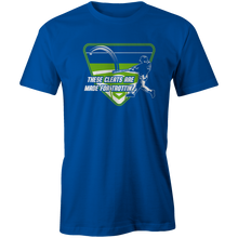 These Cleats Are Made For Trottin' Shirt