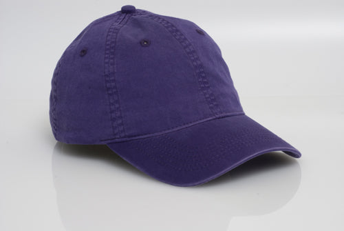 Purple Pacific V57 Vintage Adjustable