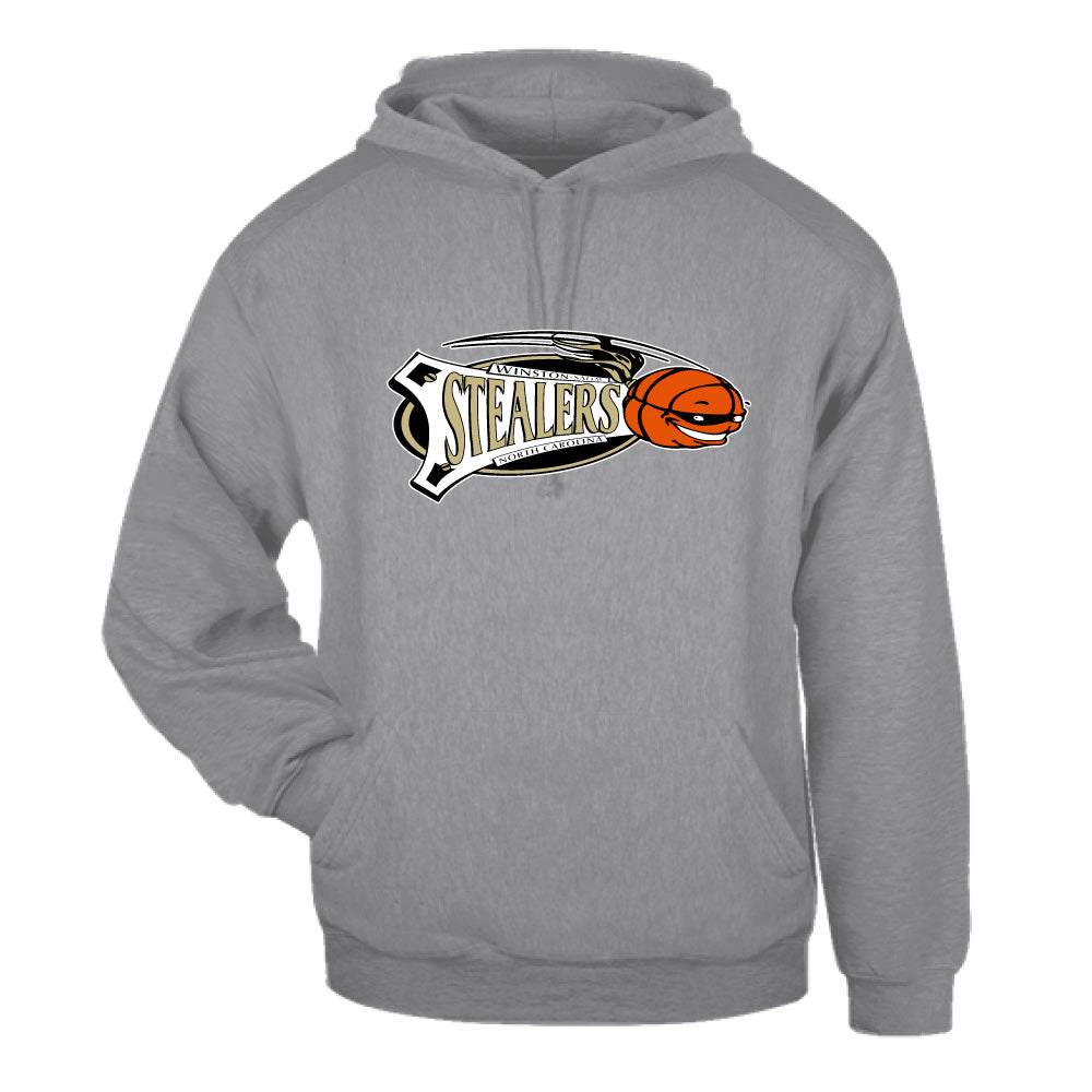 WSS Oxford Sweatshirt