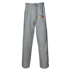 WSS Oxford Sweatpants