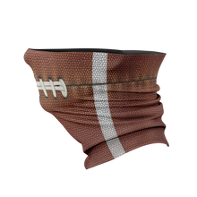 Football Gaiter Face Mask