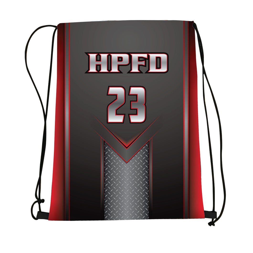 HPFD Cinch Sack