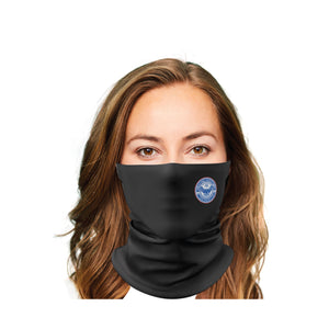 National Patriotism Gaiter Face Mask