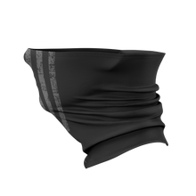 Dark Flag Gaiter Face Mask