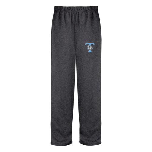 Trinity Pro Heather Fleece Pant