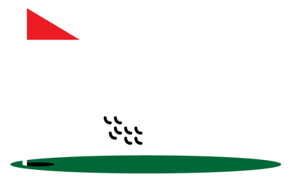 I Made Bogey