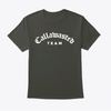Callawasted Shirt
