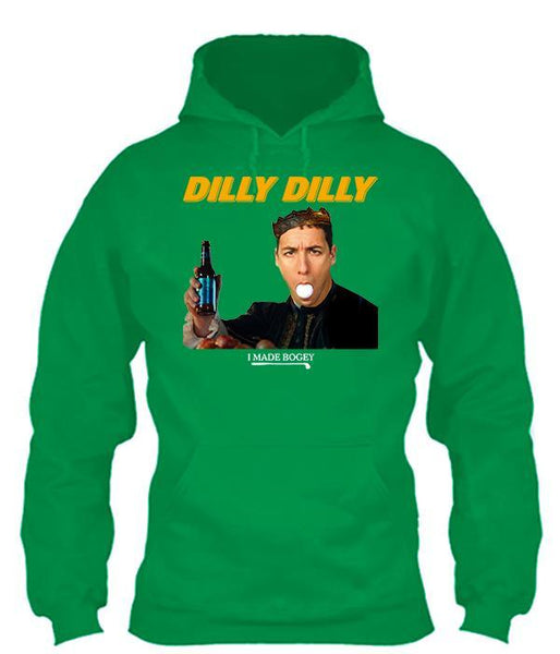 Dilly Dilly Happy Gilmore