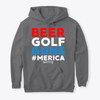 Beer, Golf, Guns, & Freedom