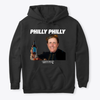 Dilly Dilly Philly Phillly