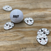 Jason Mask Ball Marker