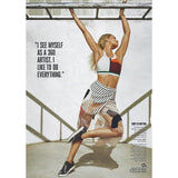 Women - Apparel - Activewear - Sports Bras - Valerie Vergar