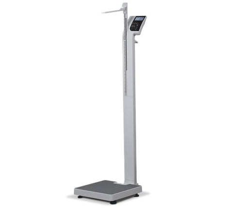 Digital Physician Scale