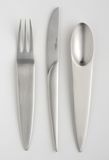 Cutlery Appetize (set of 24)