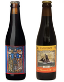 Struise Classics (Set of 4)