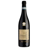 The Wines and Spirits Online Shop - Amarone Montefante Farina