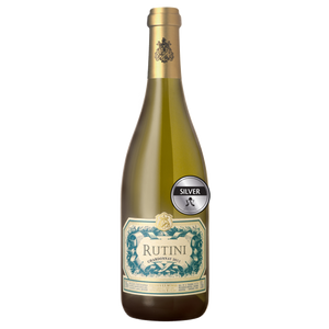 Rutini Collection Chardonnay - Virgin Wines