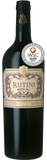 Rutini Collection Malbec