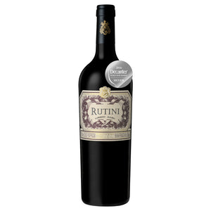 Rutini Collection - Cabernet Sauvignon / Malbec