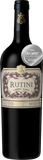 Rutini Collection, Cabernet Sauvignon - Malbec