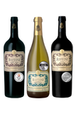 Rutini Collection - Malbec, Cabernet - Malbec, Chardonnay