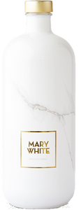 Mary White - Vodka