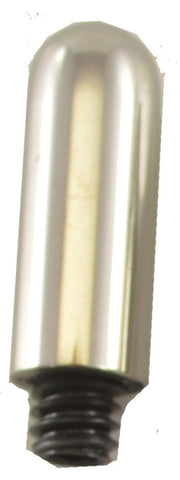 Stainless Blunt Tip (SD)
