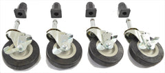 Hood Stand Casters (HSC-4)