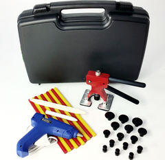 Mini-Lifter Kit (DMK)