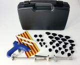 Slide Hammer Kit (GP-SLKIT)